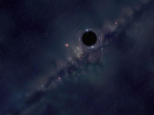 Il Sole Nero